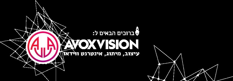 Avoxvision