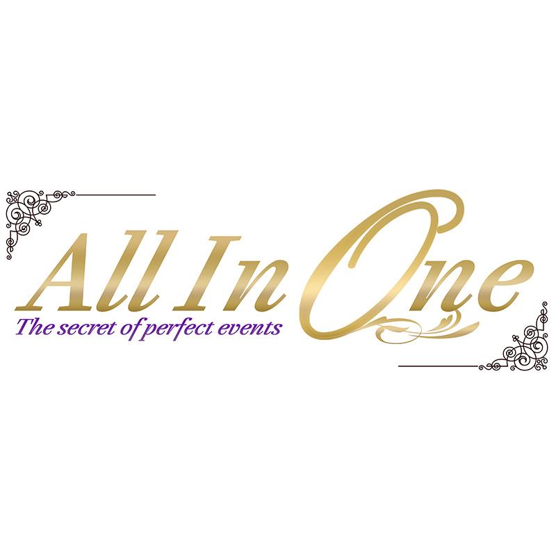 all-in-logo