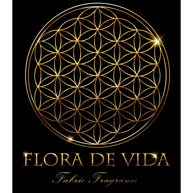 FLORA DE VIDA