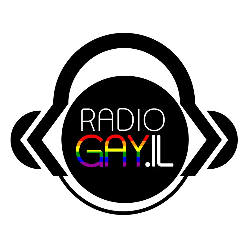 RADIO GAY IL