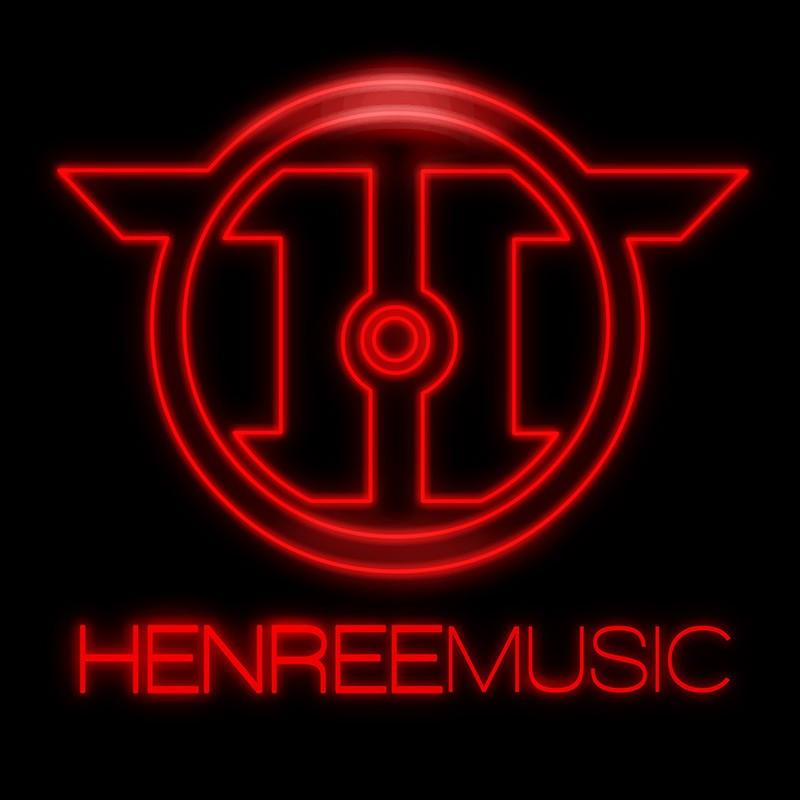 HENREE MUSIC