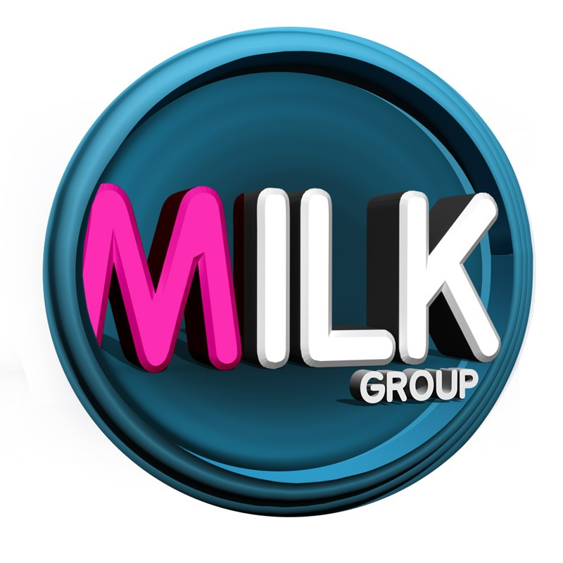 MILK GROUP