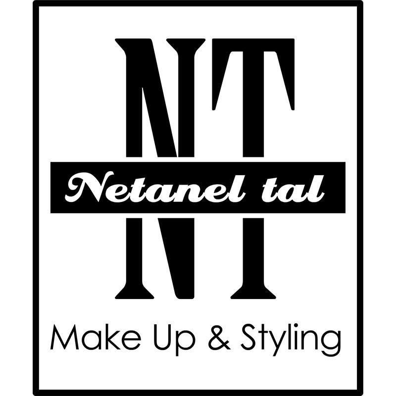NT – NETANEL TAL