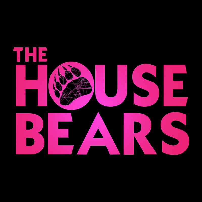 THE HOUSE BEARS