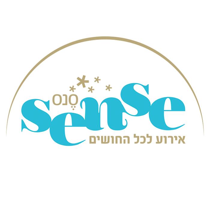 סנס – SENSE