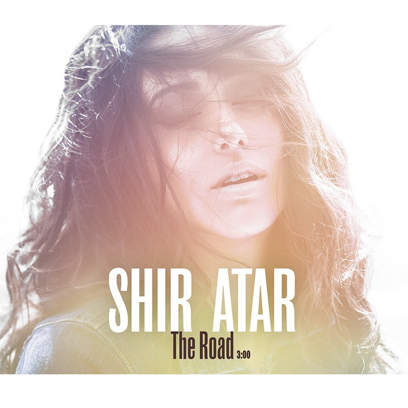 Shir Atar – The Road